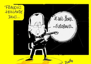 Hollande_euro_bond