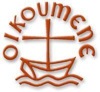 logo_ecumenismo