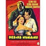 desirs_humains