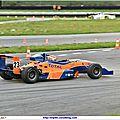 CC_Circuit_de_Bresse_2017_0915
