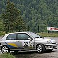 Rally beaufortain (5)