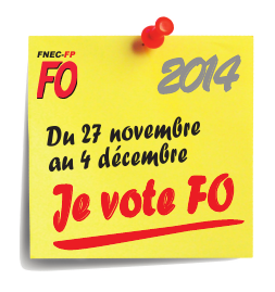 post_it_je_vote_fo