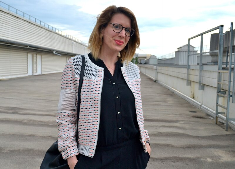 Look of the day421