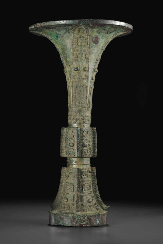 2014_NYR_02830_2011_000(a_finely_cast_bronze_ritual_wine_vessel_gu_late_shang_dynasty_11th_cen)