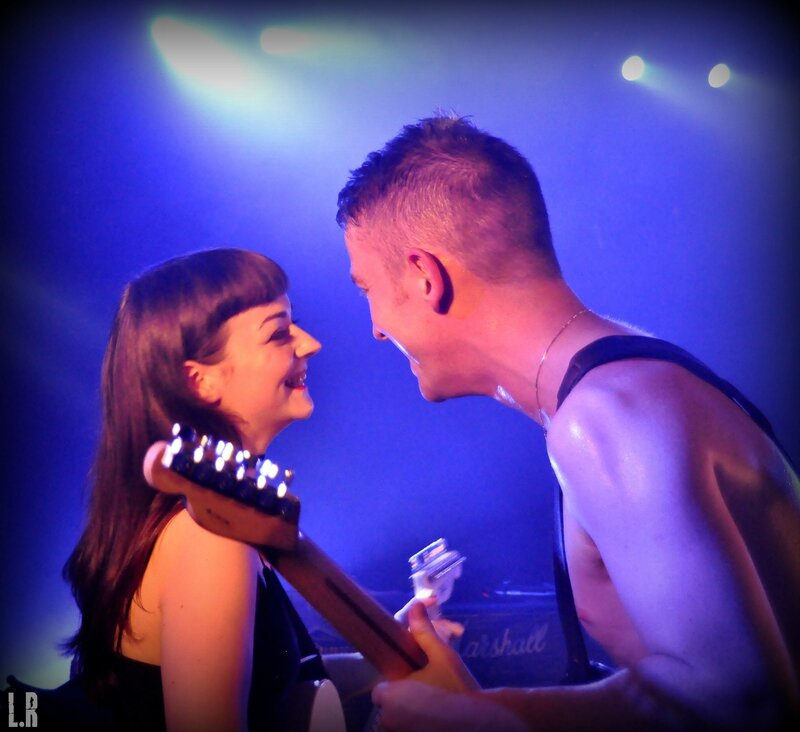 The Amazing Snakeheads (16)