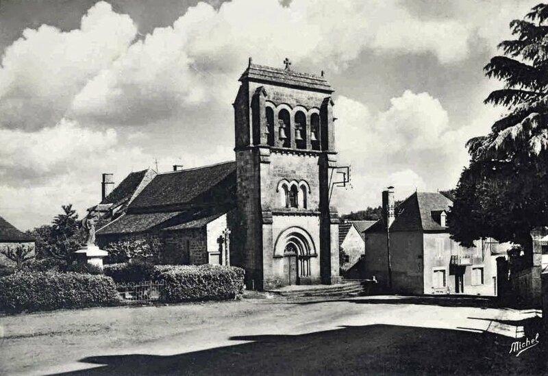 Saint-Martin-la-Meanne (6)