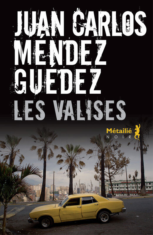 editions-metailie