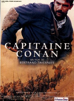 capitaine_conan