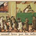 conseil_tenu_par_les_rats