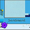 LN83-19-07-SketchCarte
