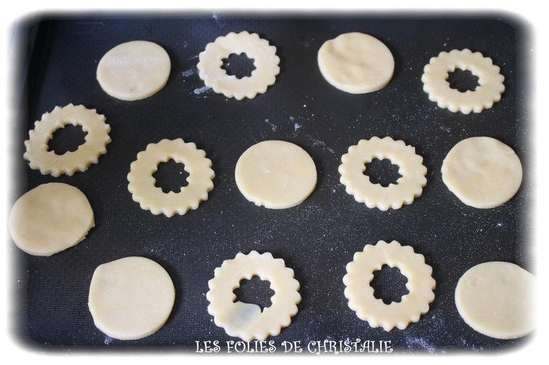 Biscuits 0