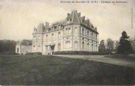 ch_teau_de_bonnelles1