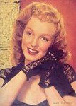 1949_norma_jeane_dentelles_love_happy_010_1