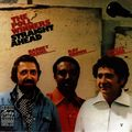 Barney Kessel Shelly Manne Ray Brown The Poll Winners - 1975 - Straight Ahead (Contemporary)