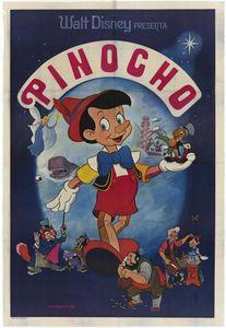 pinocchio_argentine_1971