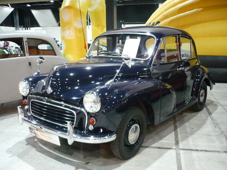 MORRIS_Minor_1000_1958_Offenbourg__1_