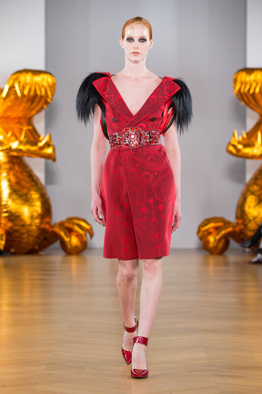 on_aura_tout_vu_couture_spring_summer_2019_alchimia_haute_couture_fashion_week_paris12