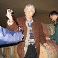 Bourgogne 2004 082