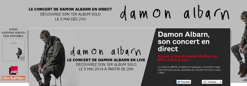 damon_concert