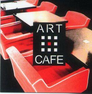 art-cafe143