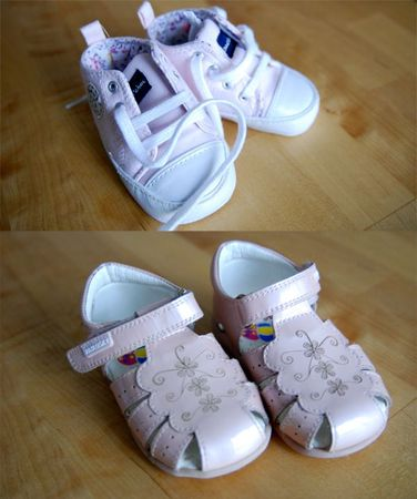 chaussures-louison