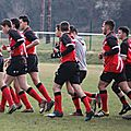 vs st priest_20160227_0005
