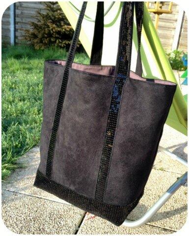 sac VB à paillettes_4