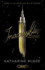 inaccessibles T1
