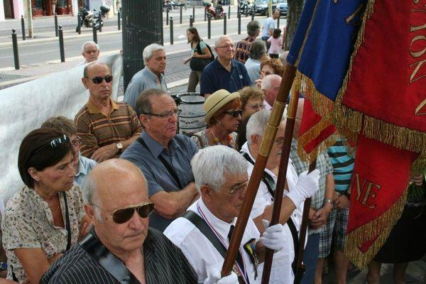 5 juillet 2012 - à Aix en Provence et Reformes Marseille 125