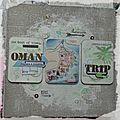 OMAN 001