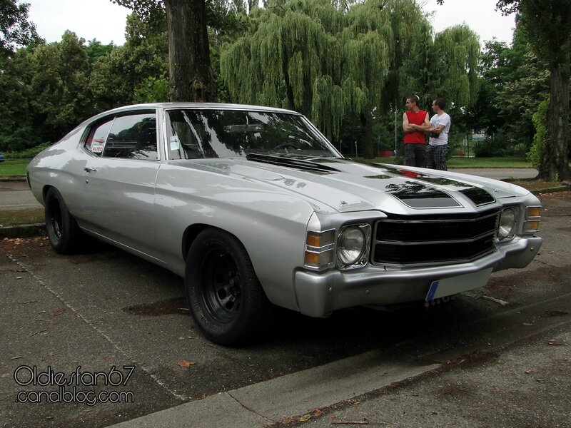 chevrolet-chevelle-coupe-1971-3