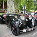 MERCEDES 28-95 1921 Baden Baden (1)