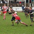 23IMG_0826T