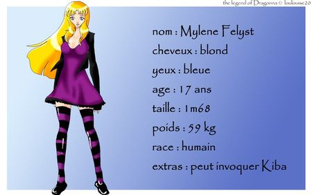 fiche_OC__s___Mylene_by_loulouise20