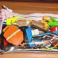 trousse transparente pour accesseoires playmobile (2)