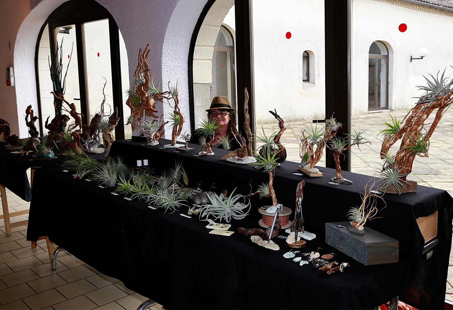 Salon des arts 25-26 janvier 2020 - GG1 (6)