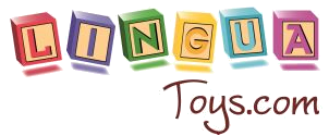 Logo-Lingua-Toys---Copie