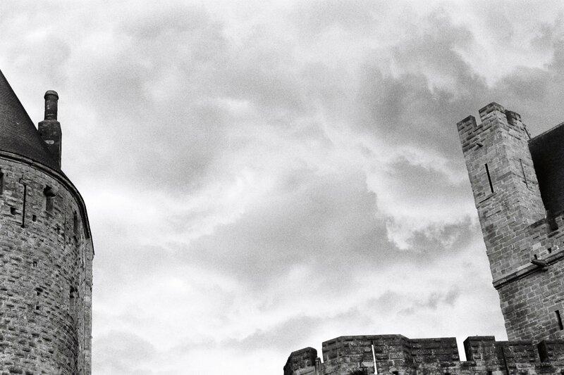 CIELS CARCASSONNE ORAGE 6 REDUX-© 2017 FOM'SEL & Thanon Oδυσσεύς