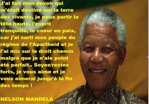 Mandela_For_Ever061213500X3