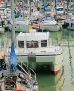 bateaux_st_valery_en_caux