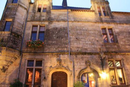 Rochefort en Terre 244