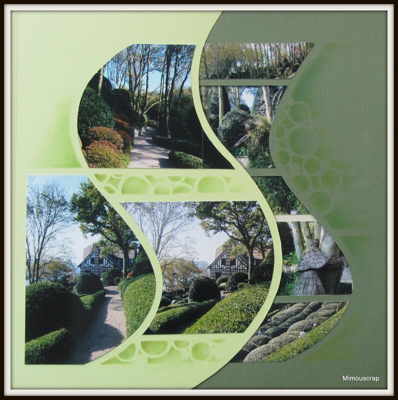 Fal Amont Jardin 002