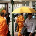 thailande 2008 058