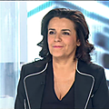 patriciacharbonnier00.2015_01_28_meteotelematinFRANCE2