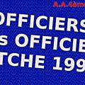 .off_sous off de 1991.