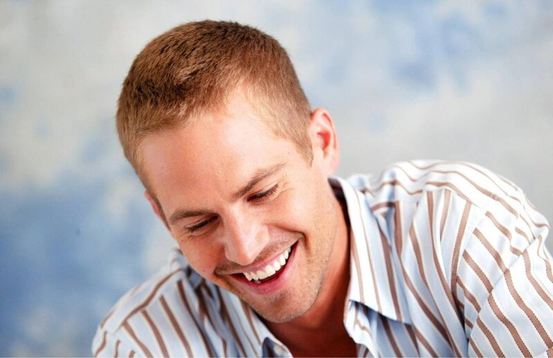 paul_walker_smiling