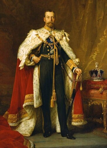 800px-King_George_V_1911_color-crop (1)