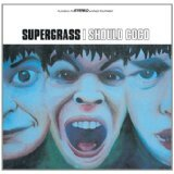 Supergrass - I should coco