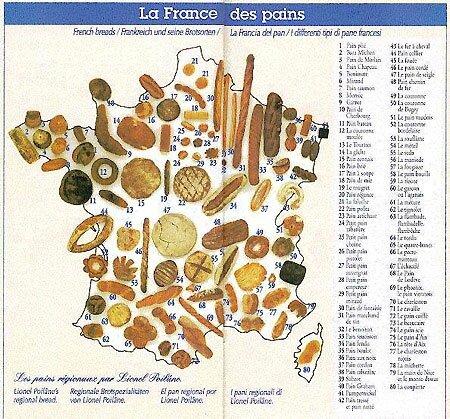 carte-des-pains