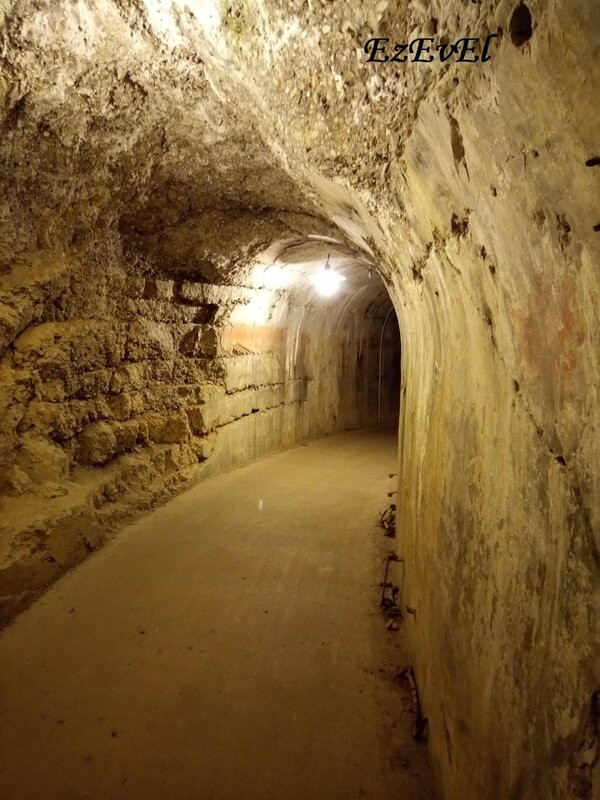 fort douaumont EzEvEl
